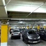 کمبود پارکینگ در مسیر های پر تردد یک از نقاط ضعف مدیریت گردشگری تبریز است
