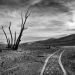 صدای زنگ خشکسالی به گوش میرسد/مردم آذربایجان کمآبی راباورندارند