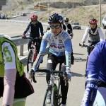 محدودیتی برای استفاده بانوان از دوچرخه به شرط رعایت حجاب کامل وجود ندارد