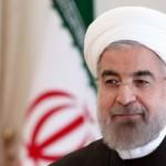 ایران ارادهای جز صلحجویی در دستیابی به دانش هستهای ندارد