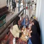 آمار بالای زنان سرپرست خانوار در آذربایجان شرقی