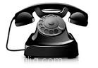 چگونه با خط تلفن خانگی پیامک بفرستیم؟