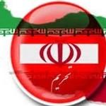 پاریس: رفع تحریمهای ایران فوری اتفاق نخواهد افتاد