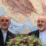 طرح صهیونیستیِ، امنیتیسازی ایران خنثی شد