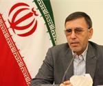 ترمینال شرق تبریز در سه راهی اهر احداث می شود