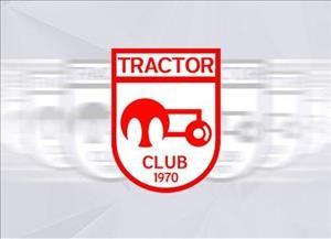 traxtoor