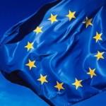 تمدید ۳ روز دیگر لغو تحریمهای ایران از سوی اتحادیه اروپا