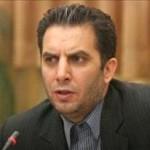 آذربایجان شرقی حائز رتبه نخست طراحی و رنگ بندی فرش