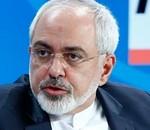 پاسخ ظریف به احتمال همکاری ایران و آمریکا پس از توافق