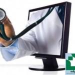 طرح جدید بنیاد برکت برای ارائه خدمات بهداشتی و درمانی به مناطق محروم آذربایجان شرقی