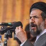 بالابردن جایگاه شورای نگهبان ارتقاع جایگاه هویت اسلامی ملت ایران است