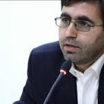 بهره مندی ۸۱ روستای آذربایجان شرقی از نعمت گاز طبیعی