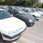 کشف ۸۰ دستگاه خودرو سرقتی در تبریز
