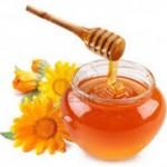 صادرات ۶۳ هزار کیلوگرم عسل به خارج