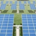 نصب سامانه ۱۲۵ کیلوواتی برق خورشیدی در تبریز