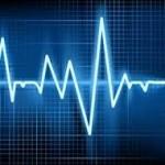 ضربان قلب هواداران تراکتور به روایت تصویر