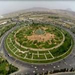 هویت میدان آذربایجان حفظ شود