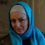 شیلا خداداد به فیلم حاتمیکیا پیوست