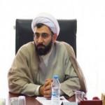 بیش از ۵۰هزار شهروند در کلاسهای آموزشی جشنواره فیروزه ثبت نام کرده اند