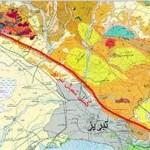 مرکز تحقیقات زلزله با حضور وزیر علوم در تبریز راه اندازی شد