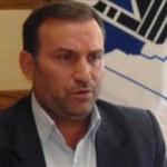 تجهیز شهرک های صنعتی آذربایجان شرقی به خودروهای آتش نشانی