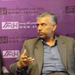 تکلیف آپارتمانهای نیمه کاره تامین اجتماعی در تبریز چه میشود؟