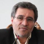 انتقاد از وضعیت بیمارستان های آذربایجان شرقی