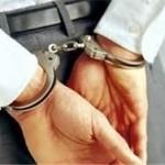 انهدام باند قاچاق انسان در هنگ مرزی ارومیه