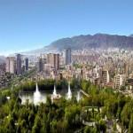 پدر زلزله شناسی ایران: تبریز در معرض خطر زلزله شدید است