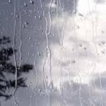 کاهش هشت درجه ای دمای تبریز/ پیش بینی رگبار متناوب باران برای ۲۴ ساعت آینده