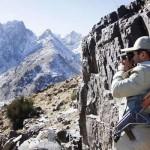 افتتاح پاسگاه حفاظتی ذخیره گاه در مناطق جنگلی شهرستان هوراند