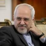 ظریف: توافق هستهای تهدیدها را از منطقه دور کرد