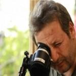حذف «فجر» یعنی حذف جهاد با طاغوتهای فرهنگی و هنری