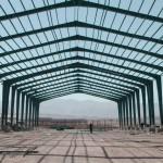احداث کارخانه تولید کیسه خون در ارس
