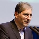 ۵ میلیارد دلار سرمایهگذاری خارجی برای احداث اتوبان و نیروگاه در آذربایجانشرقی