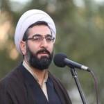 جشنواره تبریزیم، نقطه امید اصلاح رفتارهای شهروندی است