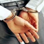یک پرونده با ۴۰ فقره سرقت در تبریز