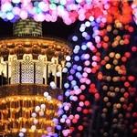 برگزاری جشنهای «زیر سایه خورشید» در آذربایجانشرقی