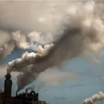 صدور ۲۰۲ اخطاریه زیست محیطی به واحدهای آلاینده آذربایجانشرقی