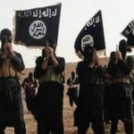 دلیل بی رحمی داعشی ها!