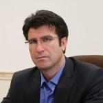 نصب و جابهجایی ۱۰ دستگاه پل عابر پیاده در سالجاری در تبریز