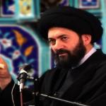 انتقال ارامنه سوریه به قره باغ نقض حاکمیت جمهوری آذربایجان است