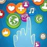راهاندازی سریعترین شبکه اینترنت کشور در تبریز