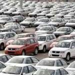 سقوط قیمت ۹ خودروی داخلی به زیر قیمت کارخانه(+ اسامی)