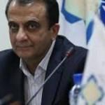 مدیر عامل ایران خودرو: قیمت خودرو را کاهش نمیدهیم