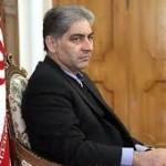 صادرات چرم خام با وجود فعالیت ۴۰۰ واحد چرم در آذربایجانشرقی انجام میشود