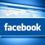 فیسبوک رفع فیلتر می شود!