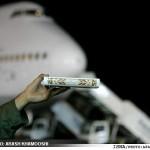 آغاز پروازهای سرزمین وحی از فردا/ اعزام ۶۴ هزار زائر با ۲۲۳ پرواز