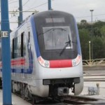 راهاندازی فاز نخست خط اول مترو تبریز، همزمان با هفته دولت / استفاده رایگان تا پایان سال