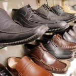 پای چکمه ای ها در صنعت کفش تبریز/اشتیاق ایتالیا برای تولیددرایران